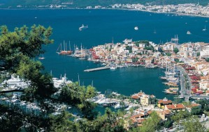 about_marmaris1