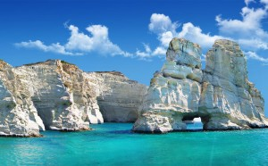 greek-islands 10