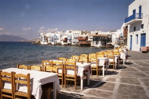 greek-islands 7