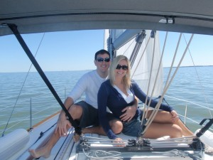 Honeymoon & Anniversary Cruises