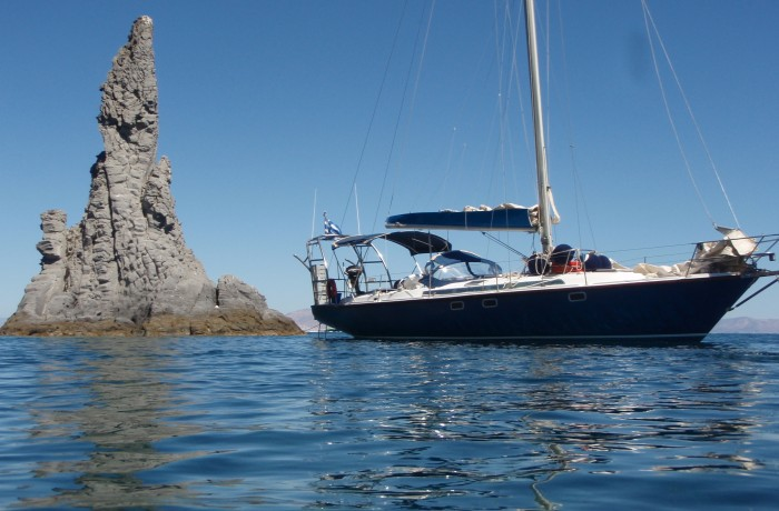 FREEDOM 58 LUX